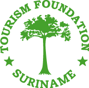 Suriname Tourism Foundation